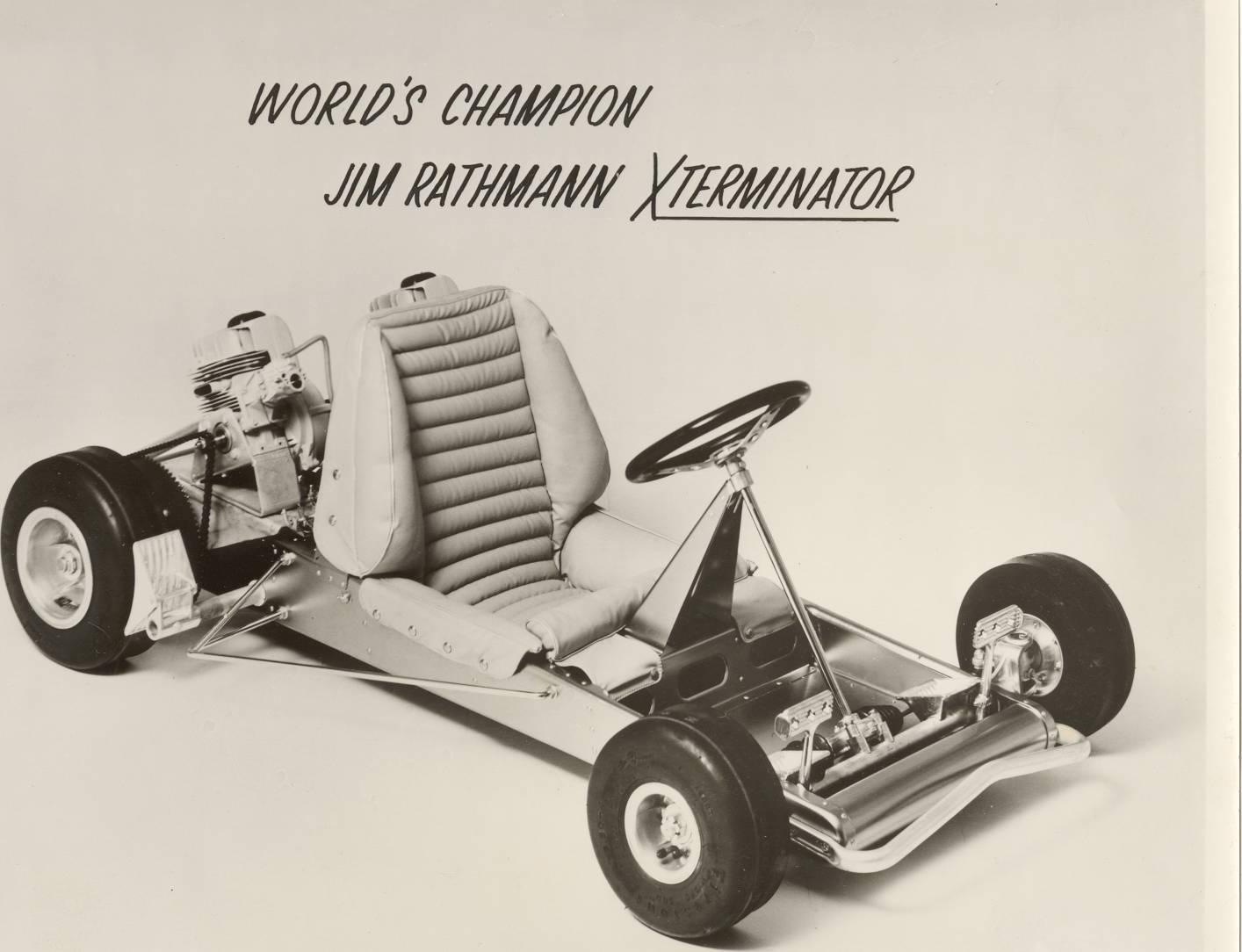 xterminator 1960b.jpg (107357 bytes)